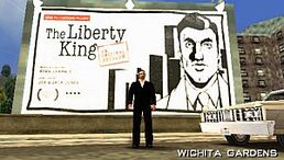 The-Liberty-King
