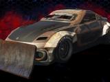 ZR380