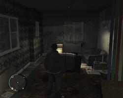 Apartamento de Dwayne Forge 7