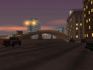 AutopistaLS49