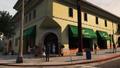 Café Redemption - Morningwood.png