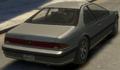 Fortune detrás GTA IV.png