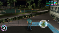 GTA VC Objeto Oculto 33