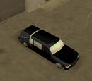 Vendedor de coches de BOABO
