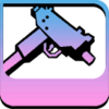 IconoArmaIngramMac-10GTAVCVersionMovil