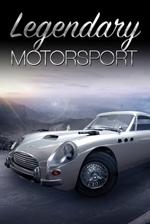 Legendarymotorsport