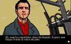 Mafioso (CW)