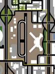 AeropuertoLVMap