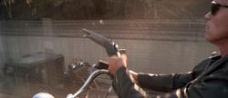 DisparoTerminator