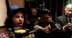 Grand Theft Auto 2 The Movie - La reunión interrumpida