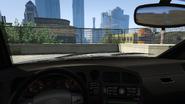 Intruder-GTAV-Interior