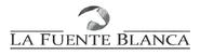 LaFuenteBlanca-GTAV-Logo