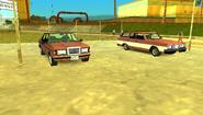 Sunshine Autos VCS 3