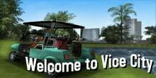 WelcomeToViceCityLL