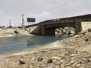 DesembocaduraZancudoAlamo