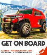 Freecrawler-Poster GTA O