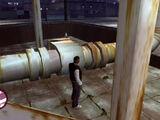 50 Gaviotas de Grand Theft Auto: The Ballad of Gay Tony