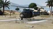 HelicopteroFIBGTAV