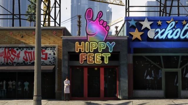 Archivo:Hippy Feet Hawick.png