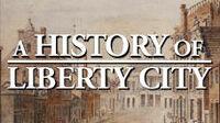 History-1-