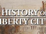 A History of Liberty City