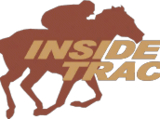 Inside Track Betting