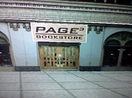 Page3BookstoreLCS