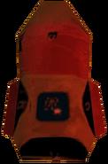 Paracaidasrockstar