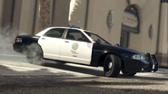 Policecruiser-rsgc2019-2