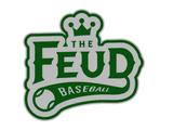 The Feud Baseball