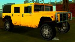 Patriot-GTALCS-amarillo