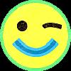 Piraos Logotipo