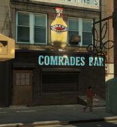 ComradesBar-GTA4-exteriorJF