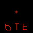 Emblema crew 02
