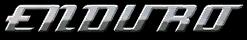 Enduro-GTAO-Logo