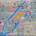 Mapa de Liberty City de gta 1.jpg