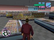 SupermercadoVP