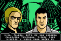 1742 - Grand Theft Auto Advance (E) (M5) 01.png