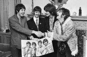 Beatles-sgt-pepper-album-1967-billboard-1548