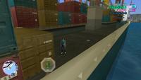 GTA VC Objeto Oculto 82