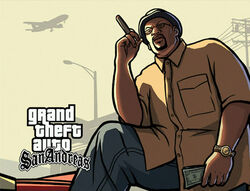 Grand-theft-auto-san-andreas-big-smokebeta