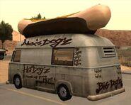 HotdogSAatras