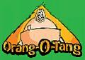 Orang-O-Tang Logo.png