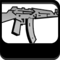 AK-47 HUD LCS.PNG