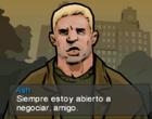 Ash CW