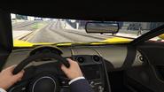 FMJ-GTAV-interior