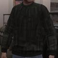 Jersey lana negra GTA IV.png