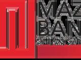 Maze Bank of Los Santos