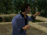 Armas de Grand Theft Auto: Vice City
