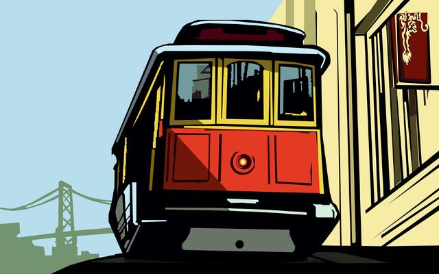 Archivo:Artwork tranvía.png